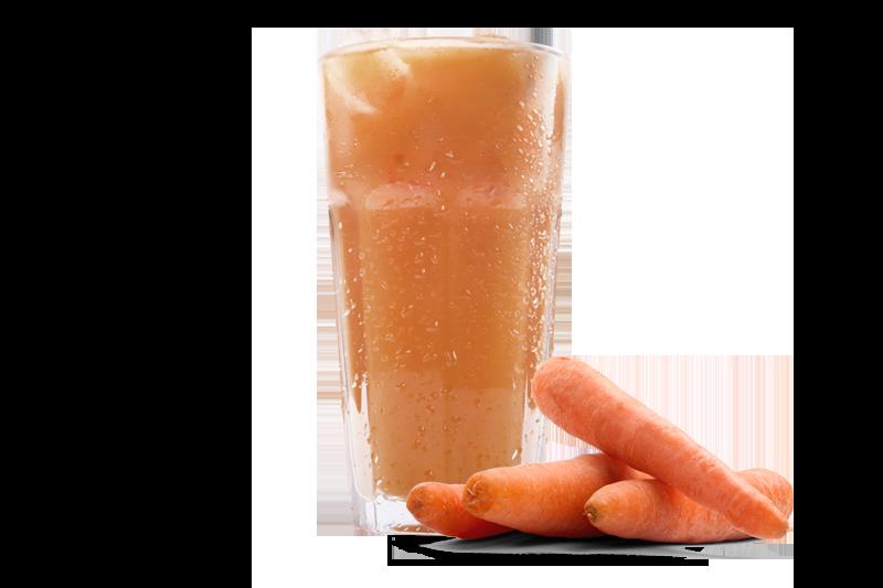 Свежевыжатый морковный сок польза и вред. Приготовление